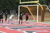PMHS Raiders_09-13-2014_0732