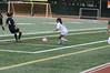 PMHS Raiders_09-13-2014_0506