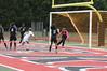 PMHS Raiders_09-13-2014_0731