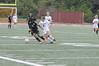 PMHS Raiders_09-13-2014_0778