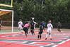 PMHS Raiders_09-13-2014_0383
