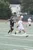 PMHS Raiders_09-13-2014_0665