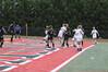 PMHS Raiders_09-13-2014_0483