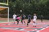 PMHS Raiders_09-13-2014_0382