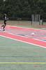 PMHS Raiders_09-13-2014_0831