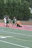 PMHS Raiders_09-11-2014_879