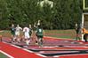PMHS Raiders_09-11-2014_803