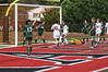 PMHS Raiders_09-11-2014_25