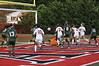 PMHS Raiders_09-11-2014_17