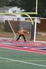 PMHS Raiders_09-11-2014_845