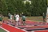 PMHS Raiders_09-11-2014_804