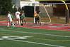 PMHS Raiders_09-11-2014_732