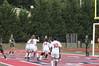 PMHS Raiders_09-11-2014_1312