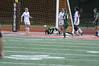 PMHS Raiders_09-11-2014_525