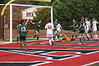 PMHS Raiders_09-11-2014_23