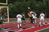 PMHS Raiders_09-11-2014_8