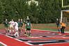 PMHS Raiders_09-11-2014_802
