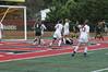 PMHS Raiders_09-11-2014_249