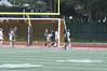 PMHS Raiders_09-11-2014_184