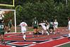PMHS Raiders_09-11-2014_13