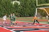 PMHS Raiders_09-11-2014_798