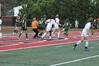PMHS Raiders_09-11-2014_253