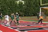 PMHS Raiders_09-11-2014_801