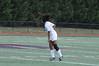 PMHS Raiders_09-11-2014_133