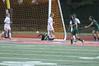 PMHS Raiders_09-11-2014_522