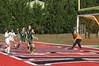 PMHS Raiders_09-11-2014_800