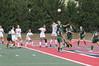 PMHS Raiders_09-11-2014_1200