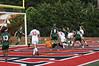 PMHS Raiders_09-11-2014_14