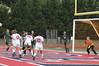 PMHS Raiders_09-11-2014_1317