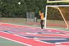 PMHS Raiders_09-11-2014_1289
