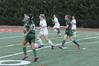 PMHS Raiders_09-11-2014_166