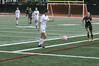 PMHS Raiders_09-11-2014_39