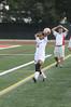 PMHS Raiders_09-11-2014_317