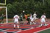 PMHS Raiders_09-11-2014_10