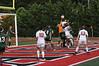 PMHS Raiders_09-11-2014_7