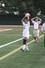 PMHS Raiders_09-11-2014_316