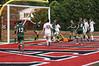PMHS Raiders_09-11-2014_22