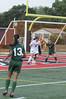 PMHS Raiders_09-11-2014_220