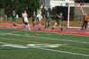 PMHS Raiders_09-11-2014_724