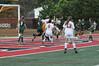 PMHS Raiders_09-11-2014_244