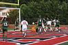 PMHS Raiders_09-11-2014_15