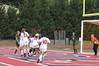 PMHS Raiders_09-11-2014_1315