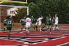 PMHS Raiders_09-11-2014_19