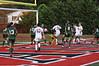 PMHS Raiders_09-11-2014_18