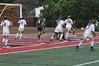 PMHS Raiders_09-11-2014_252