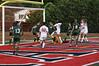 PMHS Raiders_09-11-2014_20